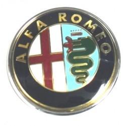 FREGIO AR 147 2000/MITO ANTER.