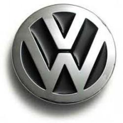 FREGIO VW GOLF 1997 ANTER.