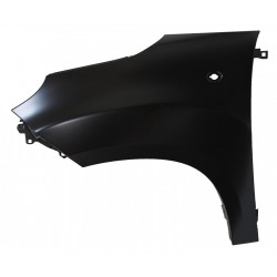 PARAFANGO ANTER.SX FI 500 L 2012