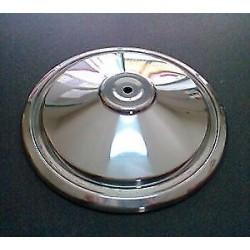 COPPA RUOTA FI 500 1957>2007 F/L/R INOX