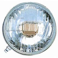 PROIETTORE DX=SX FI 500 1965 F/L/R