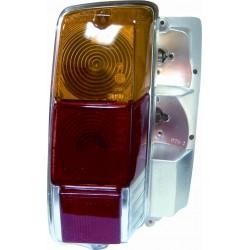 FANALE POST. FI 500 1965 F/L/R DX