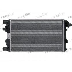 RADIATORE FI 600 2000 1.1