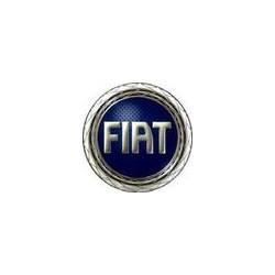 FREGIO FI 600 1998> ANTER. BLU
