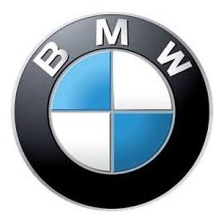 FREGIO BMW ANTER./POSTER.