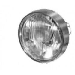 PROIETTORE DX=SX FI 500 1965 F/L/R C/CORNICE