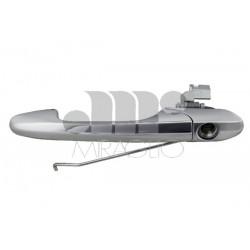 MANIGLIA EST. AR 147 2000 3/P. SX