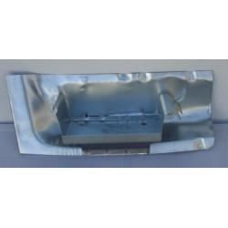 RIVESTIMENTO ANT. FI 500 1965 F/L/R INTERNO (META
