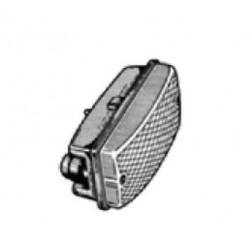 FANALE POST. FI 126 BIS/FSM DX INFER. RETROMARCIA