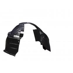 RIPARO PASSAR. ANT.DX FI 500X 2014>