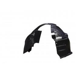 RIPARO PASSAR. ANT.SX FI 500X 2014>