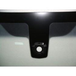 PARABREZZA BMW SR.5 2010> VERDE C/SENS.PIOGGIA