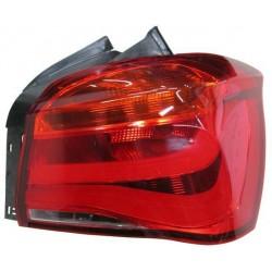GR.OTTICO POST.DX BMW SR.1 2015> 5/P. ESTERNO