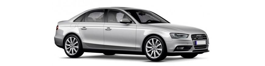 Audi A4 2011>2015 (au17)