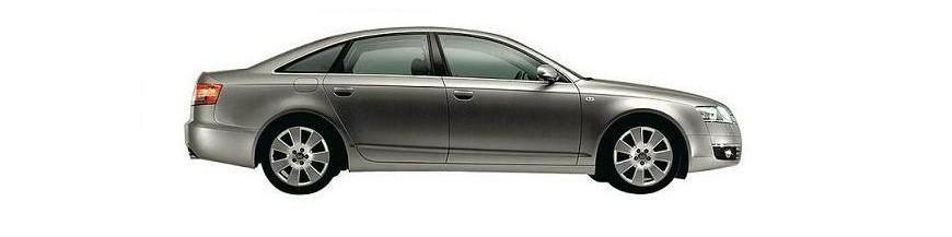 Audi A6 2004> (au11)