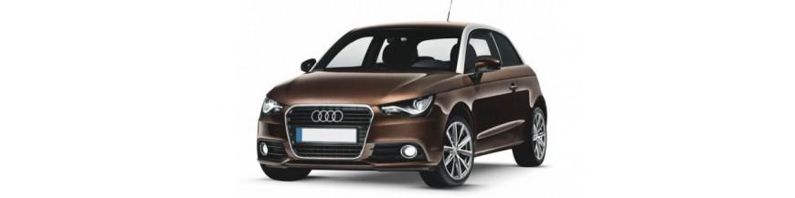 Audi A1 2010> (au19)