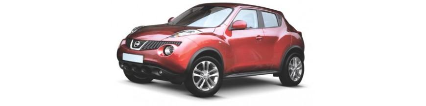 Nissan Juke 2010>