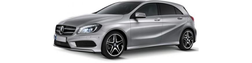 Mercedes A W176 2012>
