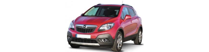 Opel Mokka 2012>2016 (op46)