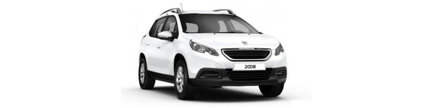 Peugeot 2008 2013>