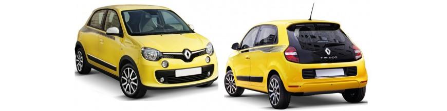 Renault Twingo 2014>