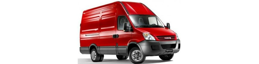 Iveco Daily 2006>