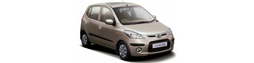 Hyundai I10 2008>2011
