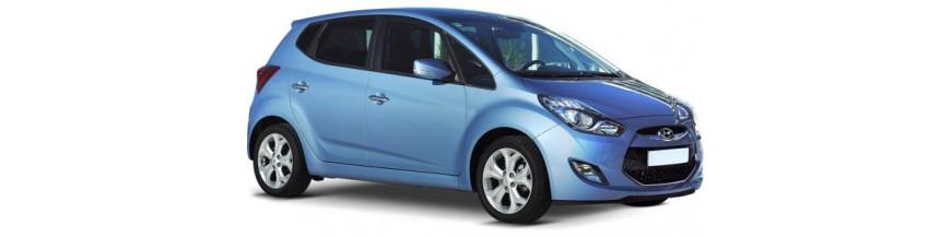 Hyundai Ix20 2010>