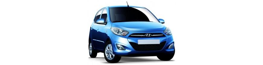 Hyundai I10 2011>2013 (hy13)