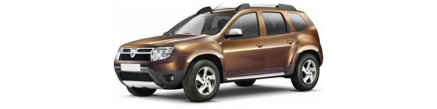 Dacia Duster 2010> (da06)