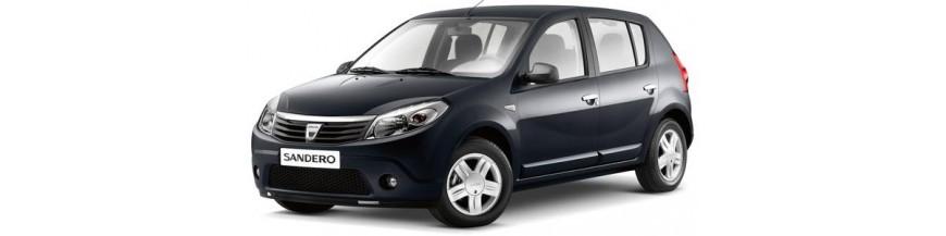 Dacia Sandero 2008>2012