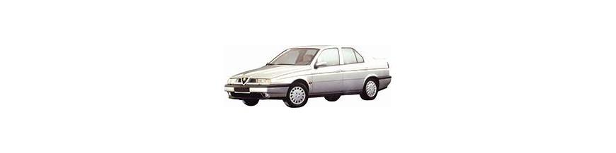 Alfa Romeo 155 1992 (ar12)