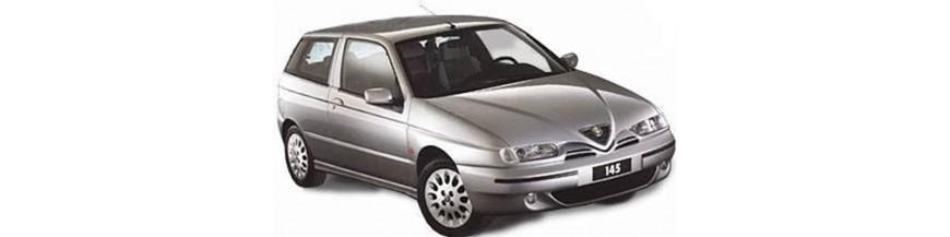 Alfa Romeo 145 1999/146 1999 (ar21)