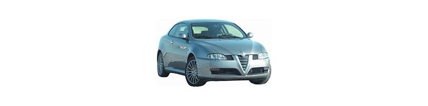 Alfa Romeo Gt 2004 (ar13)