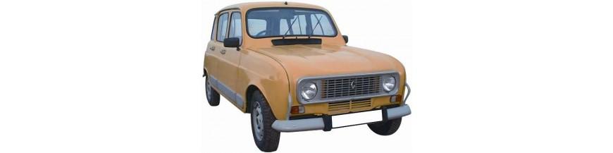 Renault 4 1962>