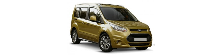 Ford Tourneo/connect 2013>
