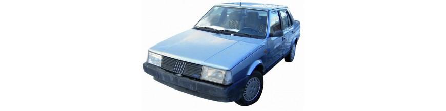 Fiat Regata 1983> (fi22)
