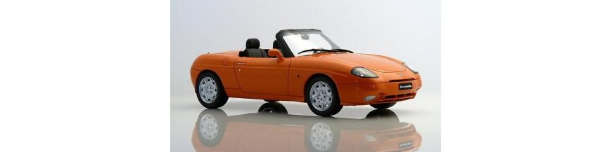 Fiat Barchetta 1995>