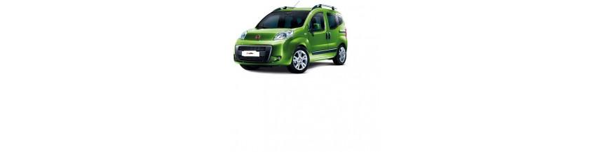 Fiat Qubo 2007