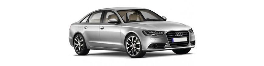 Audi A6 2011> (au21)