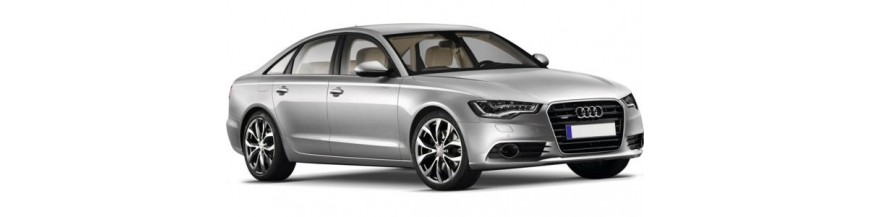 Audi A6 2011>