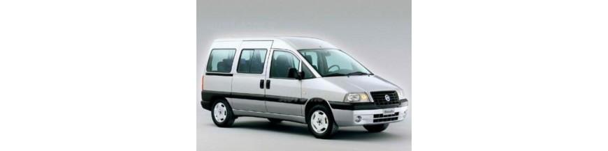 Fiat Scudo 2004>2007 (fi32)