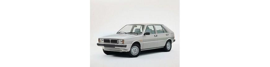 Lancia Delta 1986> (la16)