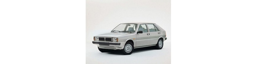 Lancia Delta 1986>