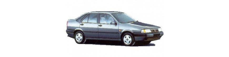 Fiat Tempra 1990> (fi28)