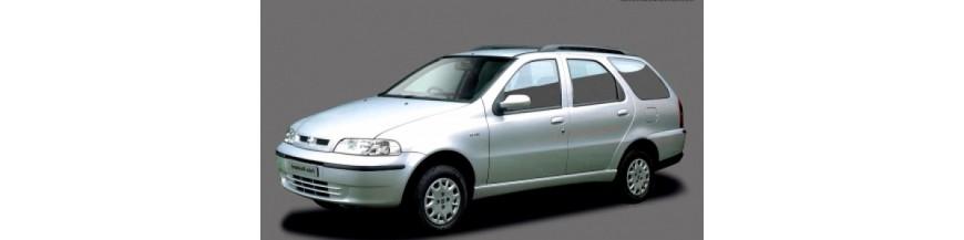 Fiat Palio 2001>2005