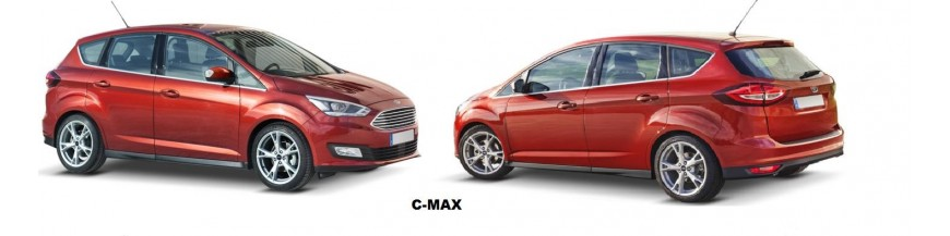 Ford C-max 2015>