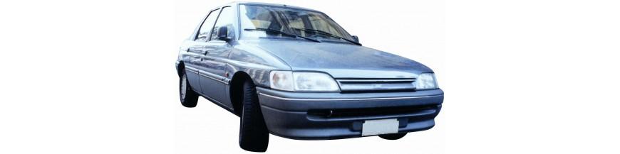 Ford Escort 1991>1995 (fo21)