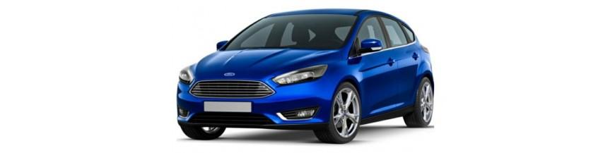 Ford Focus 2014>