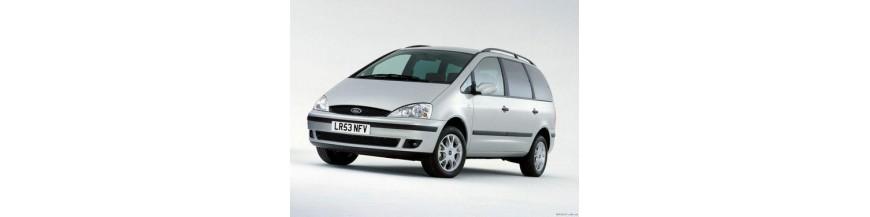 Ford Galaxy 2000>